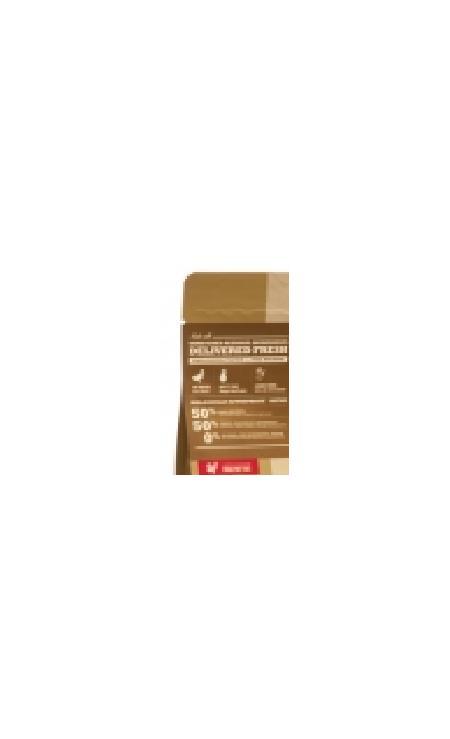 Acana Singles корм для взрослых собак всех пород, беззерновой, утка 340 гр, 7001001