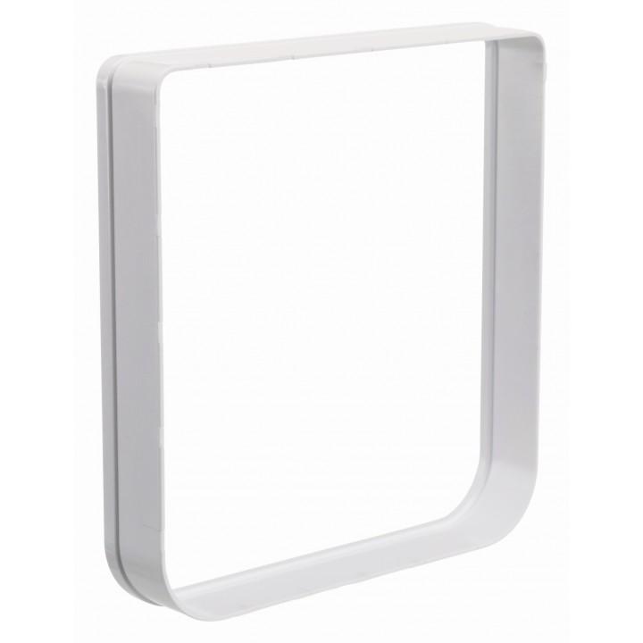 44251 Дополнительный элемент туннеля для арт. 44231, белый