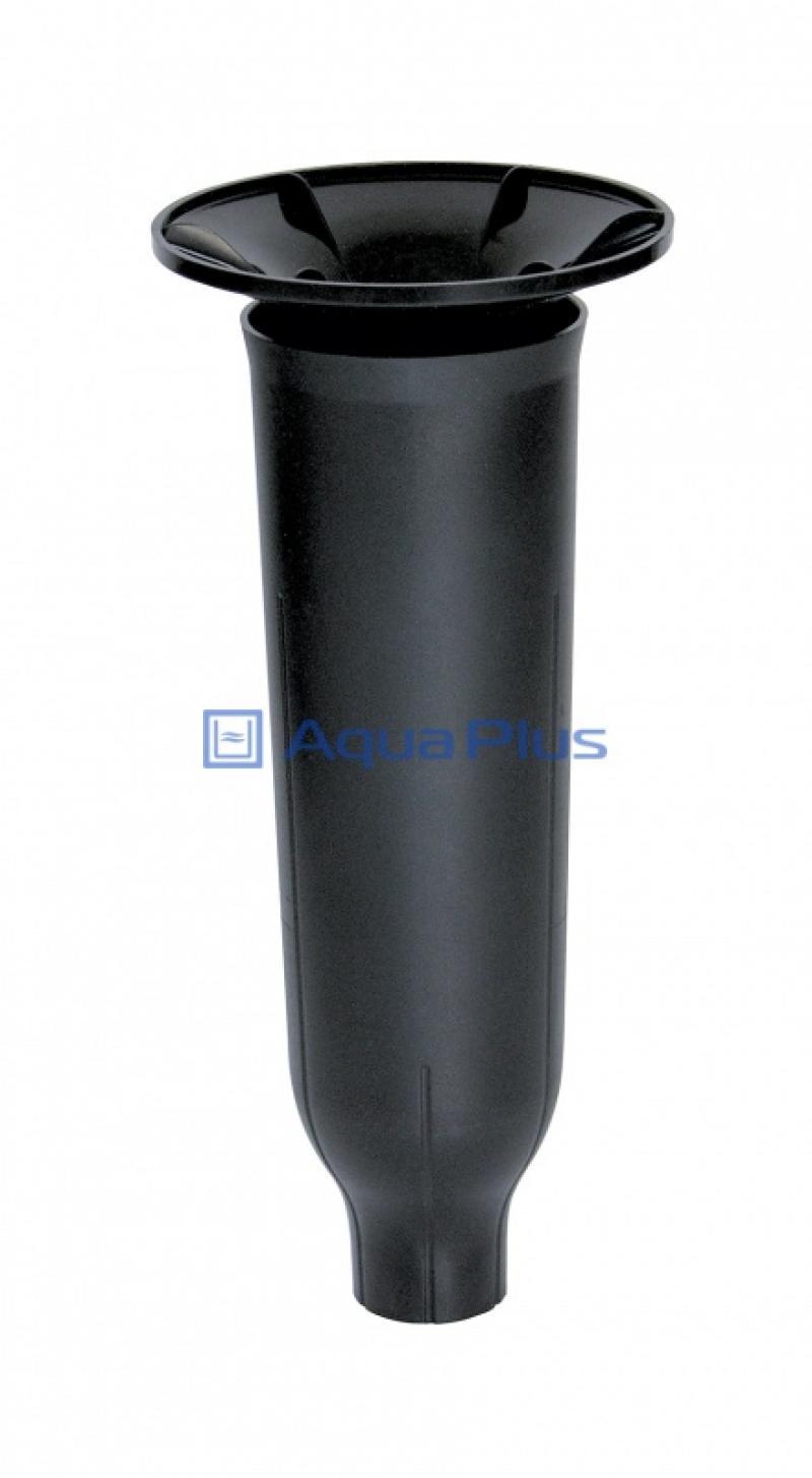 Фoнтанная насадка AQUAEL KR-MAX (для PFN 5500-10000)