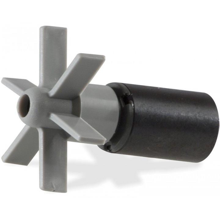 Ротор 90047A для помп MICRON и SHARK ADV 400