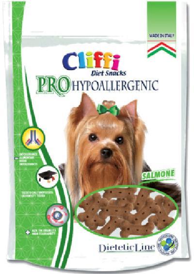 Cliffi (Италия) Лакомство для собак Деликатное пищеварение (Pro hypoallergenic) PCAT236, 0,100 кг