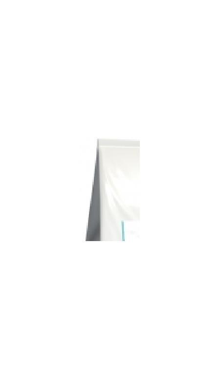 Karmy корм для взрослых кошек, гипоаллергенный, утка 10 кг