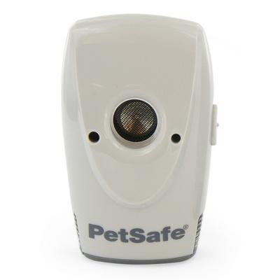PetSafe Ультразвуковой антилай для дома, 0,176 кг, 39780