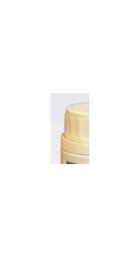 Мотыль ВАКА основной корм для рыб 100мл мелкий, цельный (1144)
