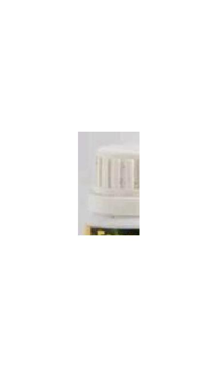 ГолдиФлэк ВАКА хлопья для золотых рыбок 100мл, банка (1144)
