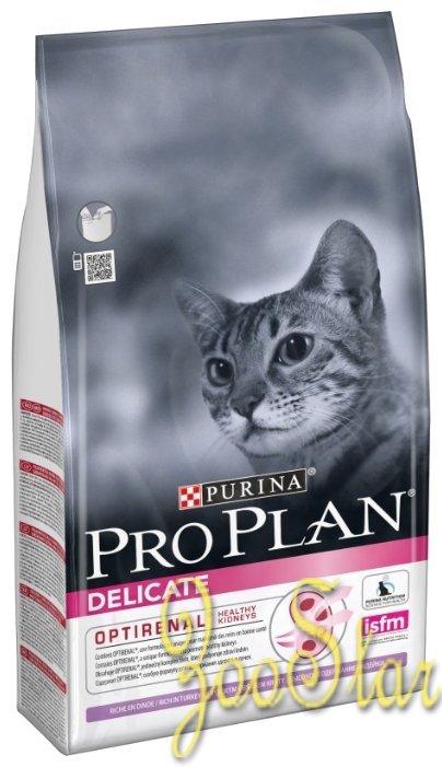 Hill`s L/D (ЛД ) для кошек лечение печени (Feline L/D) 1,5