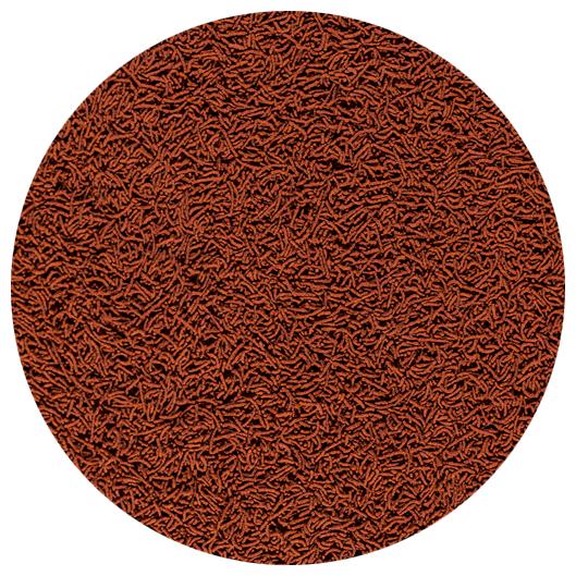 Tetra (корма) Корм для бойцовых рыб и других видов лабиринтовых, имитация мотыля Tetra Betta Larva Sticks 259317, 0,005 кг