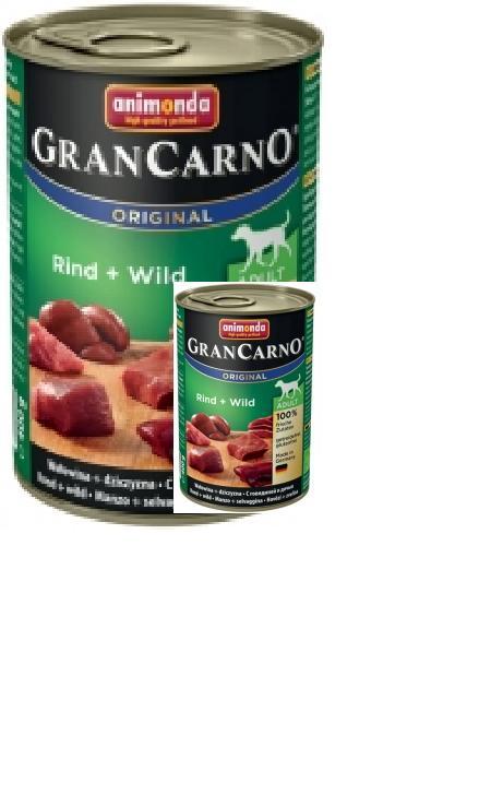 Wolmar Winsome Pro Bio Ga-Glican хондропротектор для взрослых собак и щенков 360 таблеток, 2600100378