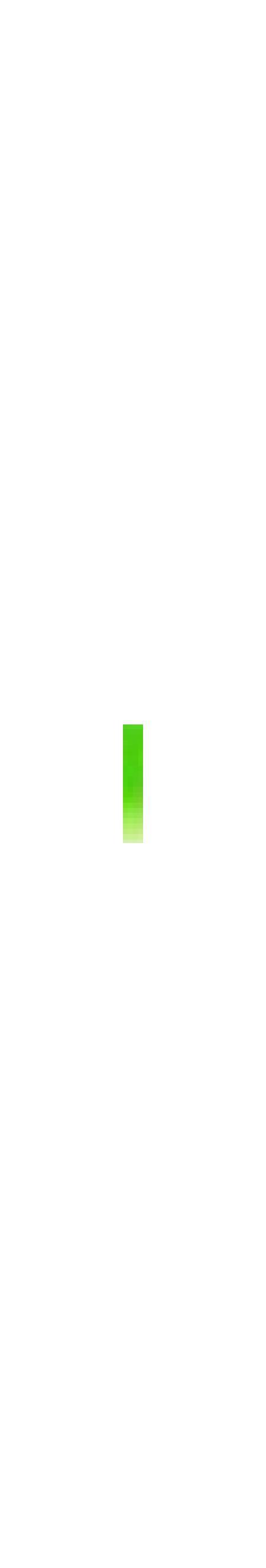 [94.132.С3744]  STUZZY FRIENDS палочка д/собак 12г баранина (уп-50шт), 94.132.С3744