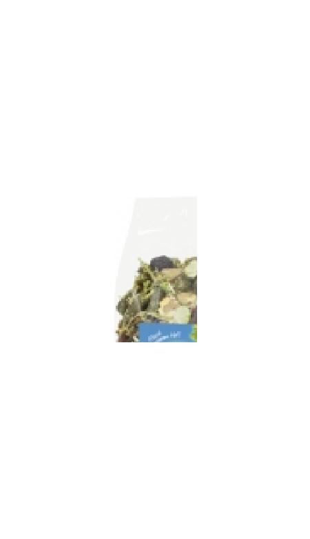 JR FARM 13674 Classic feast Корм дшиншилл 1,2кг