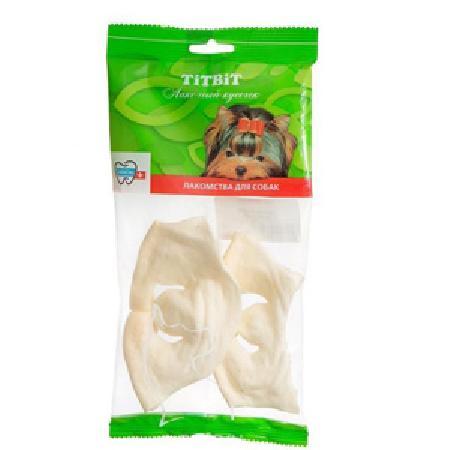TITBIT нос бараний 2, мягкая упаковка 3352