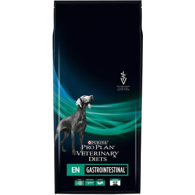 Purina (вет. корма) Сухой корм для собак при патологии ЖКТ (DIETS EN) 12274154/12382570, 1,500 кг