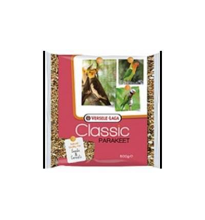 Versele-Laga Classic корм для средних попугаев 500 гр