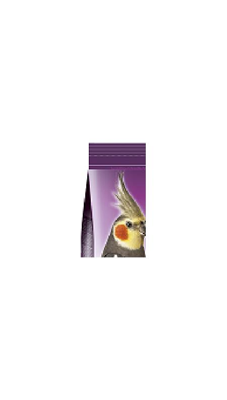 Versele-Laga Prestige корм для средних попугаев 2,5 кг
