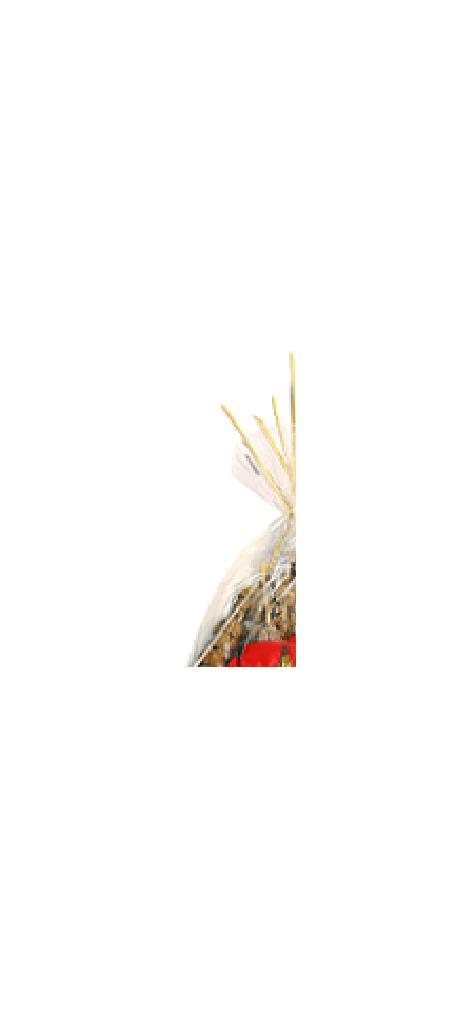 Versele-Laga Prestige просо в колосьях 300 гр