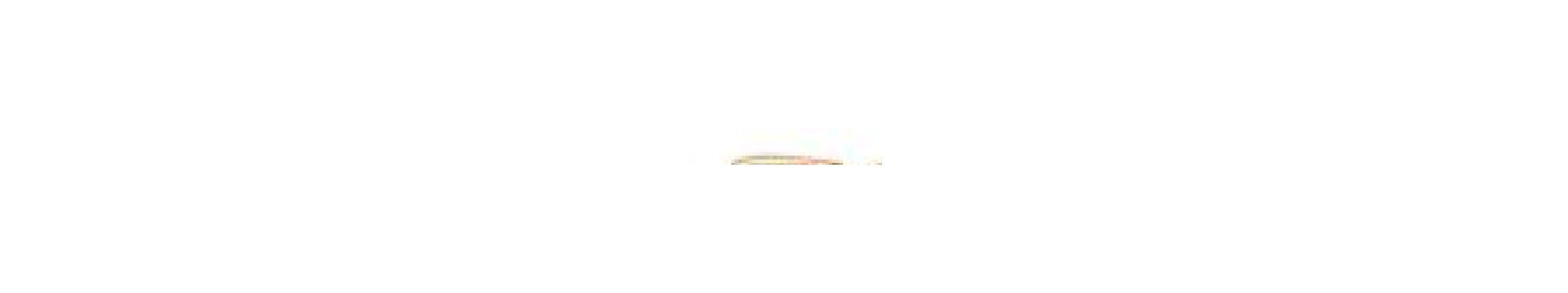 Dezzie ВИА Ошейник Диагональ розового цвета для кошек 1*28см (5609387), 0,02 кг, 23116