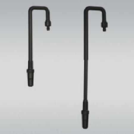 JBL Заборная трубка 12/16мм для фильтр.CP e700/900