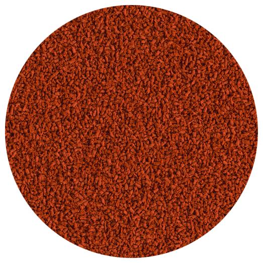 Tetra (корма) ВИА Корм для дискусов, гранулы Tetra Diskus Granules 7451790, 0,040 кг