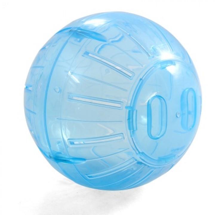 A5-350 Прогулочный шар для грызунов, d110мм
