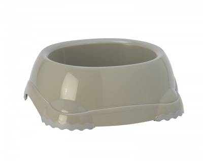 Moderna Туалет для грызунов pets corner угловой средний, 35х24х18, теплый серый (pets corner medium) MOD-R200-330., 0,200 кг, 24697.сер2