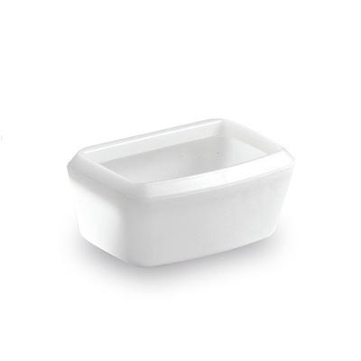 Stefanplast Поилка для переносок 12x8x5,4 (97921), 0,020 кг