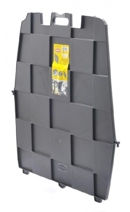 Stefanplast Разделитель для переноски Gulliver Touring .., 0,250 кг, 10386