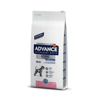 Advance (вет. корма) Для собак при дерматозах и аллергии (Atopic) 529310, 3,000 кг