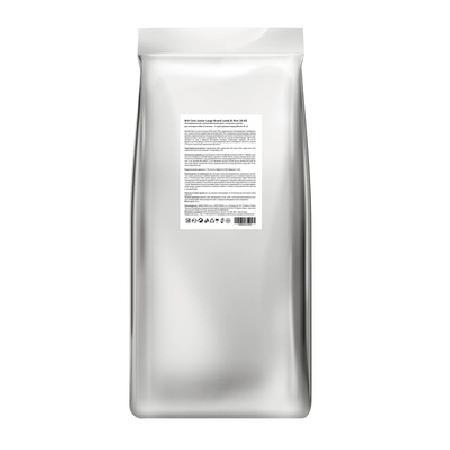 Brit ВИА Care для щенков крупных пород от 25кг с ягненком и рисом (Care Junior Large Breed Lamb&Rice) 170124, 18 кг, 14691