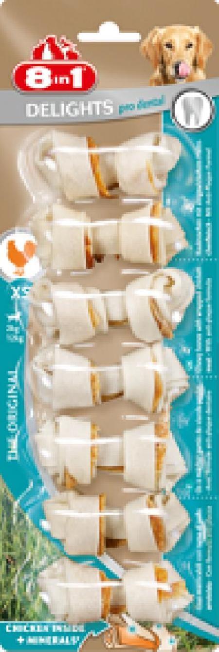 8 в 1 ВИА Бальзам для носа и подушечек лап у собак(PLUS NOSE & PAW SALVE) EJ87093, 0,092 кг, 35503