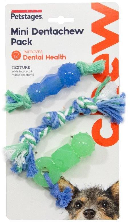 ProDen PlaqueOff средство для профилактики зубного камня у собак и кошек 180 г