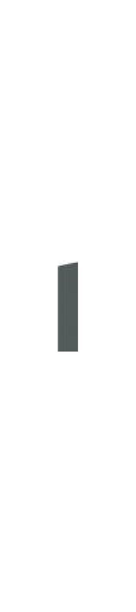 BIOGANCE Биоганс лосьон для ушей гигиенический / Biogance Lotion Des Oreilles (Clean Ears) 100 мл, BGLO100-8345
