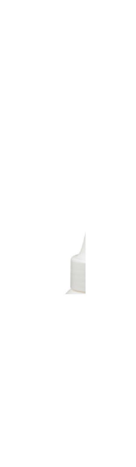 Beaphar Лосьон для чистки ушей, 100 мл 17752, 0,010 кг