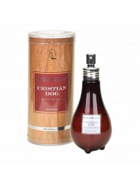 ISB Cristian Dog парфюм для собак 150 мл