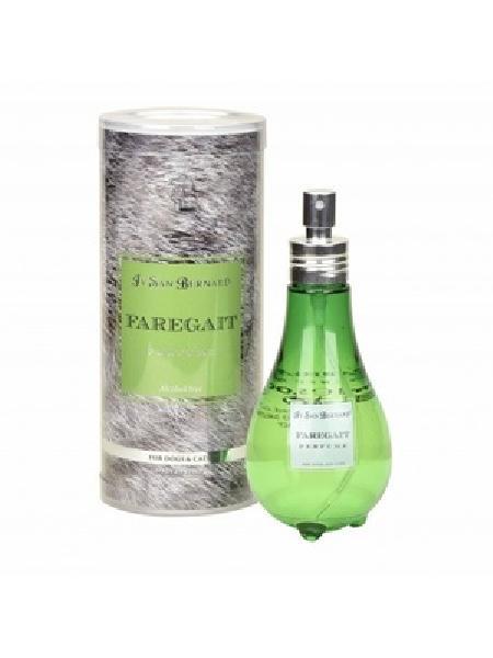 ISB Faregait парфюм для животных 150 мл