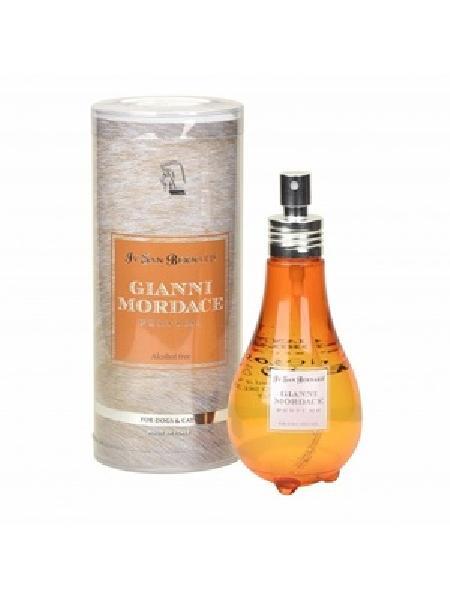 ISB Gianni Mordace парфюм для собак и кошек 150 мл