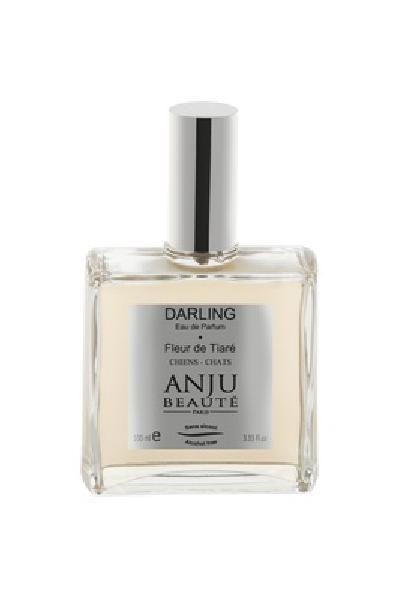 Anju Beaute Духи для собак и кошек Цветы Тиаре (Darling Eau de Parfum) (AN950), 0,200 кг, 50350