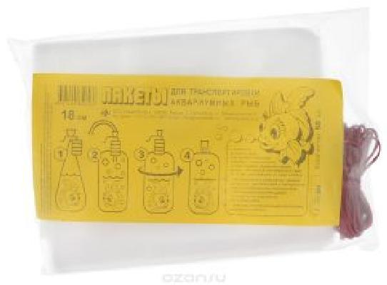Аква Меню 50560 Лагуна Корм ддонных рыб, гранулы, 100100796