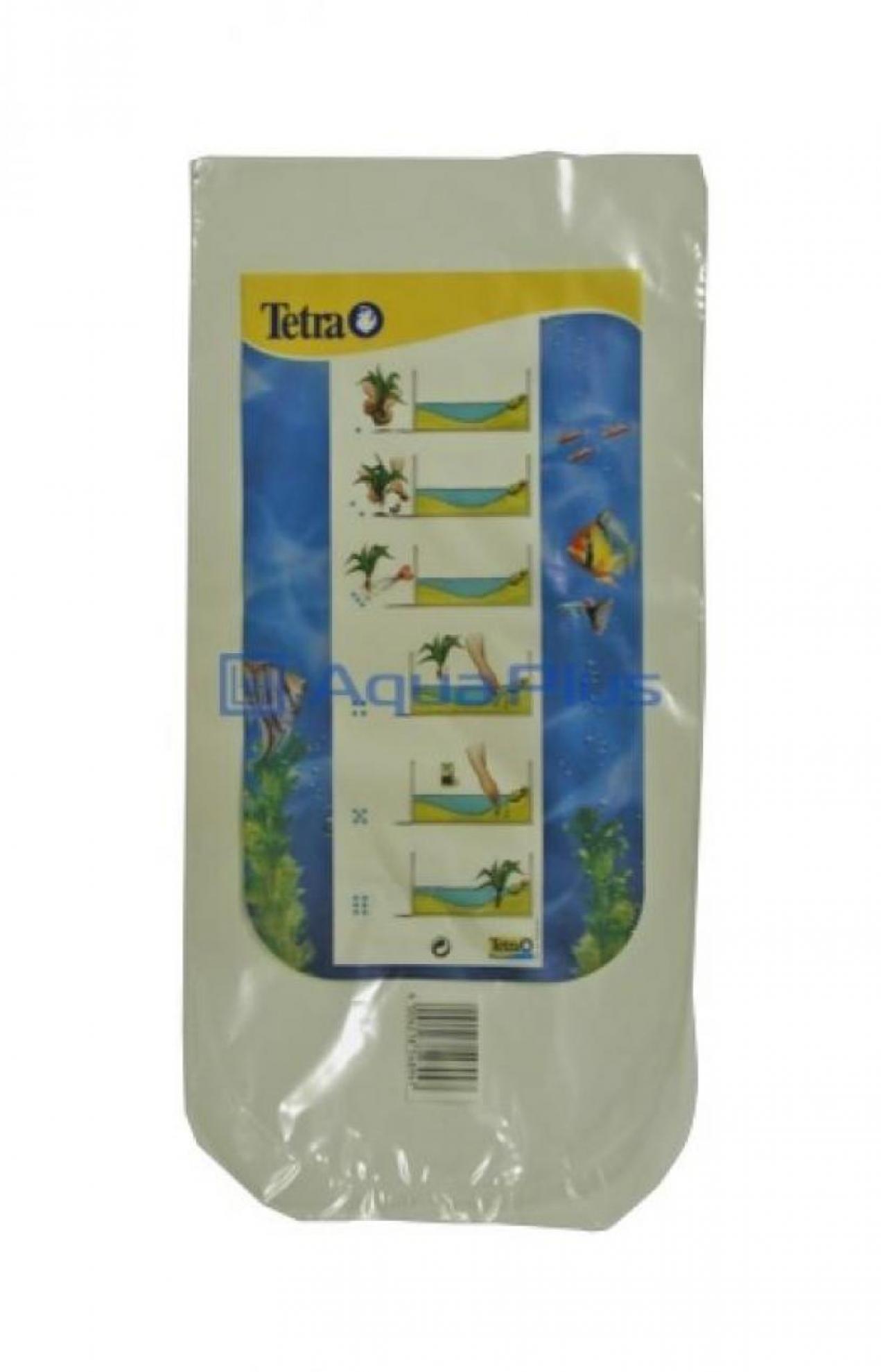 Пакет для растений Tetra, 400100796