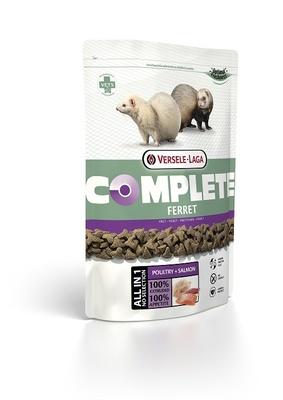 Versele-Laga Complete корм для хорьков 750 гр