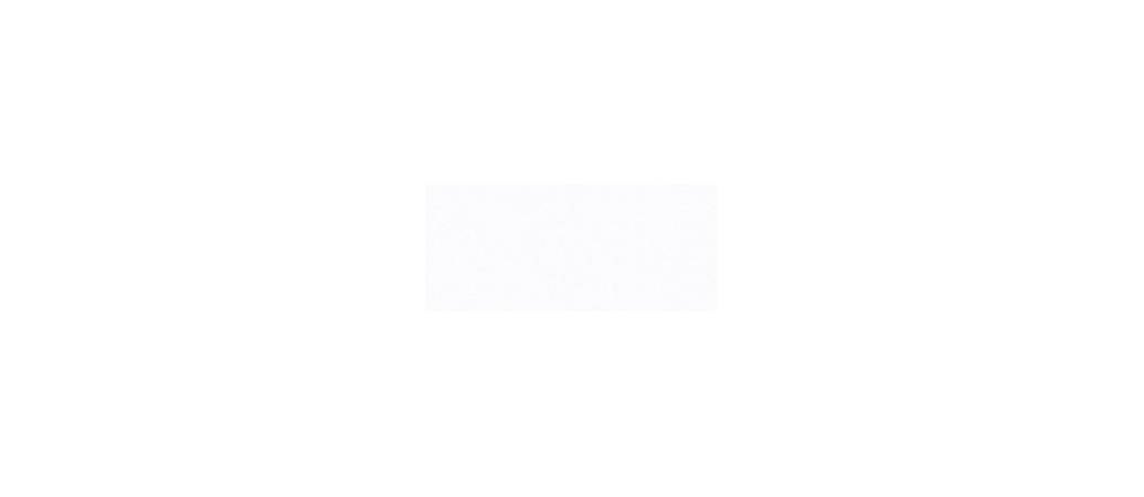 Beeztees 661251 Profur Расческа-Тримминг двухрядный редкие зубья 15см
