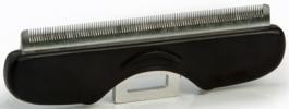 **Beeztees 661281 АКЦИЯ Profur Сменный нож для Расчески-триммера Large 11,5см