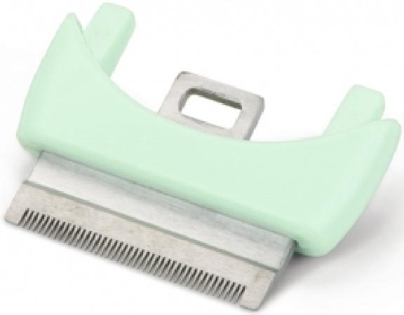 **Beeztees 661548 АКЦИЯ Сменный нож для фурминатора Small