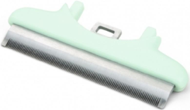 **Beeztees 661550 АКЦИЯ Сменный нож для фурминатора Large