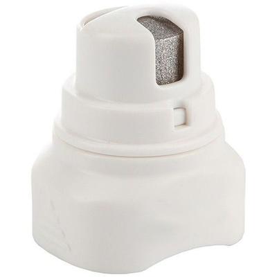 Codos сменный блок для триммера-гриндера СР-5200 325037, 0,030 кг, 49081