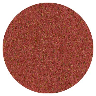 Tetra (корма) Корм для всех видов Гуппи и других живородящих рыб, хлопья Guppy Flakes 193741, 0,012 кг