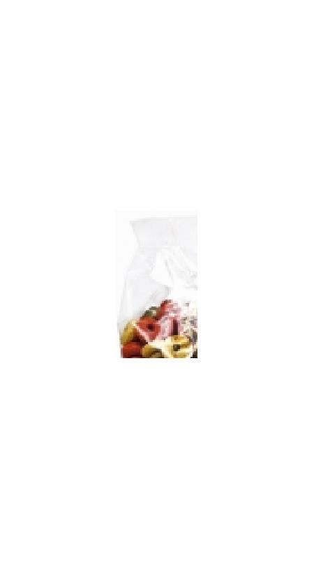 Jr Farm Овощные колечки лакомство для грызунов 200 гр, 1000100853