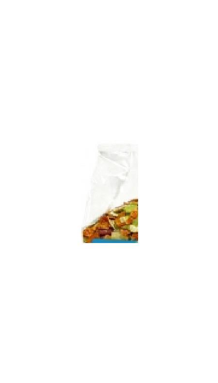 JR FARM 05569 Wellness Лакомство дгрызунов Овощные хлопья 600г, 100100853