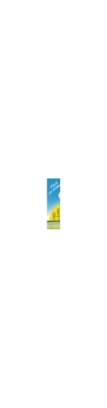 JR FARM 12770 Лакомство д/грызунов Морковка на подвеске 60г, 36528