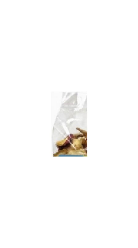 Jr Farm Фруктовый салат для шиншил лакомство для грызунов 125 гр, 1700100853