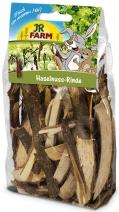 JR FARM 16245 Лакомство для грызунов Кора лесного ореха 25г, 39444